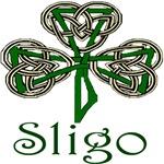 Sligo Shamrock