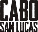 Cabo San Lucas Shirt Design