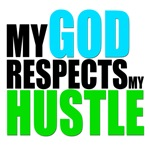 GodRespectsMyHustle