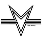MV Star