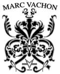 Vachon Crest