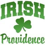 Providence Irish T-Shirts