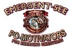 Po-Motivators
