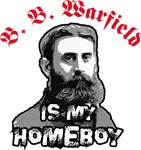 Warfield Homeboy