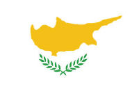 Cyprus Products