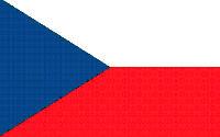 Czech Republic Products