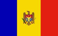 Moldova Products