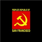 People's Republic of San Francisco