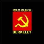 People's Republic of Berkeley