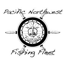 Pacific Northwest Fishing