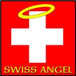 Swiss Angel