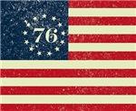 American Flag #3