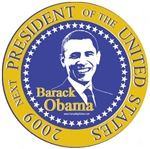Barack Obama Designs