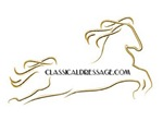 The ClassicalDressage.com Collection