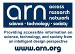 ARN Logo Merchandise