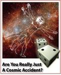 Cosmic Accident?