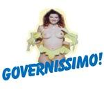 Governissimo