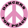 Dancers For Peace
