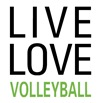Live Love Volleyball