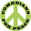 Comedians For Peace