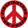Firefighters For Peace