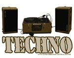 Techno system