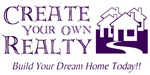 Create Your Own Realty