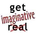 Get Imaginative