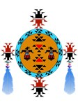 Native American Design 2