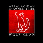 Wolf Clan Red