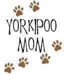 Yorkipoo