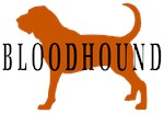 Bloodhound T-shirts & Gifts