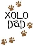 Xolo Dad