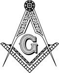 g compass