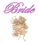 Bridal Gifts, Bridal Shower Gifts, Wedding Gifts