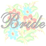 Bride Gifts, Bridal Gift, Gifts for the Bride