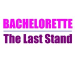 Bachelorette Party Last Stand T-shirts