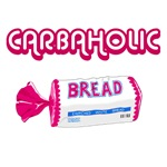 Carbaholic, Addicted to Carbs