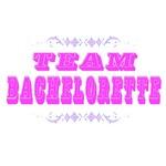 Team Bachelorette Shirts, T-Shirts, Gifts