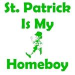 Funny St. Patrick's Day shirts
