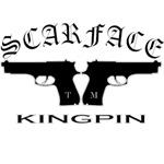 Scarface: Kingpin