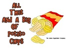 All That And Potato Chips
