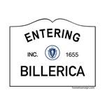 Billerica
