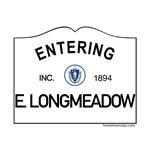 East Longmeadow