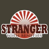 Stranger t-shirts
