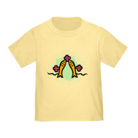 Asian Culture and Icons Gifts and T Shirts