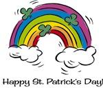 Happy St. Pat's Day!