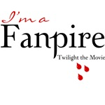 Cool Twilight Book Movie T-Shirts Gifts