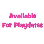 Available for Playdate (pink)