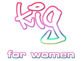 KiG for women